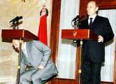 СМИ: Лукашенко пригрозил выходом из «союзного государства», СНГ, ОДКБ и Таможенного союза
