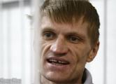 Политзаключенного Коваленко перевели из карантина в отряд