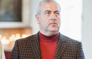 В Украине начато расследование по делу белорусского бизнесмена