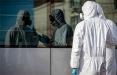 Чехия из-за критической ситуации с COVID попросила другие страны принять пациентов