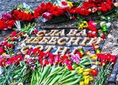 Количество погибших в столкновениях в Украине увеличилось