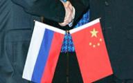 Беларусь планирует активизировать сотрудничество с Китаем по своп-соглашению