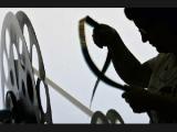 Минкультуры Беларуси объявляет тендер на изготовление рекламных роликов для кинофестивалей