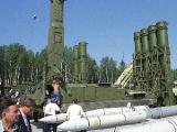 Беларусь продает оружие пакистанским террористическим группировкам