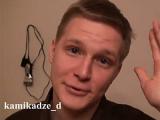Пародийные ролики про Михалкова вернулись на YouTube