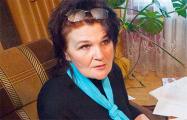 Власти Волковыска хотят разрушить дом многодетной семьи