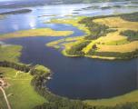 """Нацпарк """"Браславские озера"""" и заказник """"Выгонощанское"""" претендуют на статус Рамсарских угодий"""