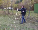 В Минске выявлено 70 фактов нарушения земельного законодательства