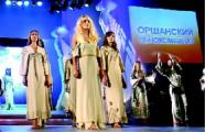 Беларусь проведет переговоры с китайскими компаниями о привлечении инвестиций в развитие Оршанского льнокомбината
