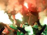 На матч Армения - Турция не пустят фанатов с азербайджанскими флагами