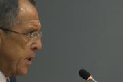 Лавров предложил ООН отказаться признавать госперевороты