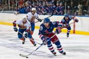 Двадцатый чемпионат Беларуси по хоккею стартует 7 сентября