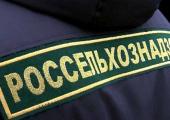 Россельхознадзор может ограничить поставки шести крупных белорусских предприятий
