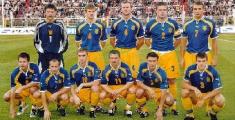 Сборная Болгарии будет играть с белорусами в открытый футбол
