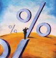 Инфляция в Беларуси за июль составила 3,5%
