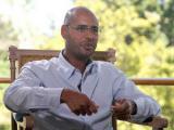 Сына Каддафи заподозрили в краже диссертации