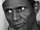 Скончался президент Нигерии Умару Яр-Адуа