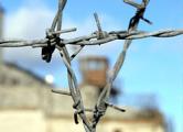 Беларусь в лидерах по числу заключенных в Европе