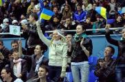Белоруски одержали вторую победу на чемпионате Европы по хоккею на траве в дивизионе II