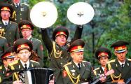 Эстония вслед за Литвой отменила выступление ансамбля Александрова