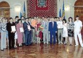 Минпром Беларуси проводит конкурс работ на соискание премии в области науки и техники 2011 года
