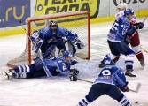 Белоруски встретятся с француженками в полуфинале чемпионата Европы по хоккею на траве в дивизионе II