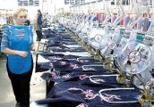 """Положительное сальдо внешней торговли предприятий """"Белбыта"""" в январе-июле увеличилось в 3,4 раза"""