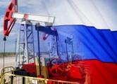 Россия сократила поставки нефти в Беларусь