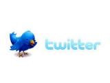 Число записей в Twitter превысило население Земли