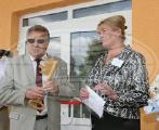 В Молодечненском районе 13 августа откроется новый Дом культуры