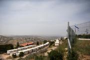 В кнессете выступили за присоединение еврейских поселений к Израилю