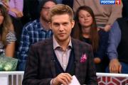 Телеканал «Россия» извинился перед калмыками за сравнение с Юрой Шатуновым