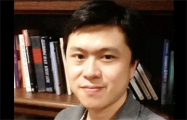 В США застрелен исследователь коронавируса, который начал получать важные результы