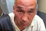 Московский бомж собрал 9 тысяч подписчиков на YouTube за три недели
