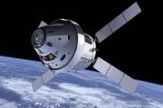 НАСА представило долгосрочную стратегию пилотируемых полетов на Марс
