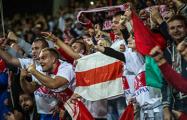 Как Беларуси играть с Болгарией?