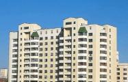 Троих минчан подозревают в крупном мошенничестве с квартирами