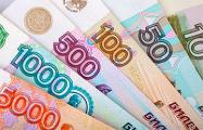 Опрос: 91% россиян экономили на еде