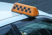 Интернет-сервис по вызову такси оспорит в суде запрет на работу в Белгороде