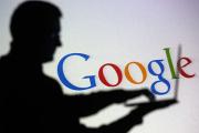Суд Севастополя отказал в иске к Google