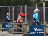 Более 70 стрелков из 4 стран выступят в открытом чемпионате Беларуси по компакт-спортингу в Минске