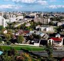 В Беларуси к 2015 году планируется построить 6 млн.кв.м энергоэффективного жилья