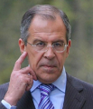 КГБ Беларуси назвал фальшивкой появившиеся в Интернете документы по поставкам оружия для террористов