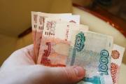 Реальные денежные доходы населения Беларуси в январе-июне 2011 года возросли на 9,9% к январю-июню 2010-го