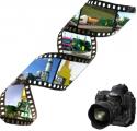БРСМ приглашает участвовать в конкурсе на лучший фотоснимок о красоте Беларуси
