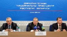 Ученые Беларуси и России инициируют разработку новой программы по плодоовощеводству