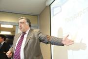 Белорусские производители получат доступ к госзакупкам в России