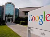 Google оштрафовали за сообщение в социальной сети