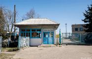 Как живет поселок под Поставами, где закрыли главные предприятия