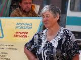 В Беларуси доля высвобожденных работников в структуре безработных снизилась до 1,5%